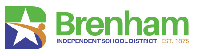 Brenham Independent School District